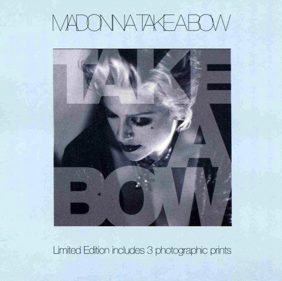 madonna-take-a-bow-7
