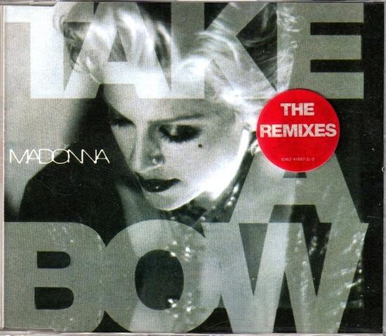 madonna-take-a-bow-8