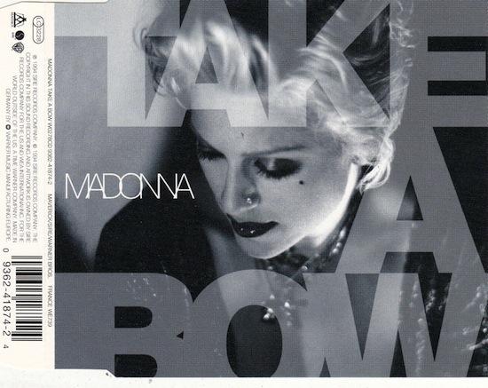madonna-take-a-bow-9