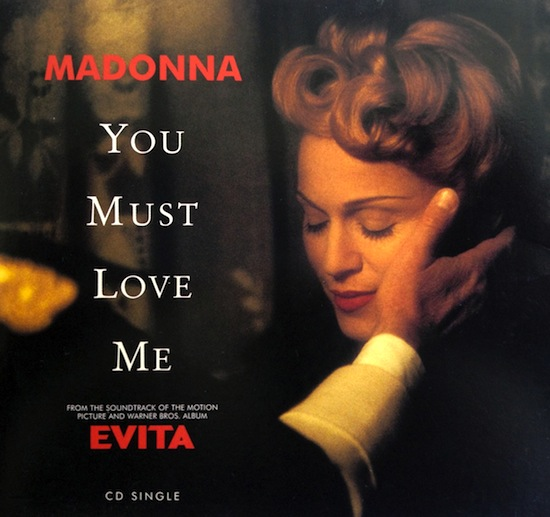 madonna_you-must-love-me_cd-single-usa