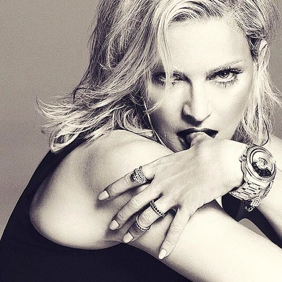 december-17-versace-madonna-leaks