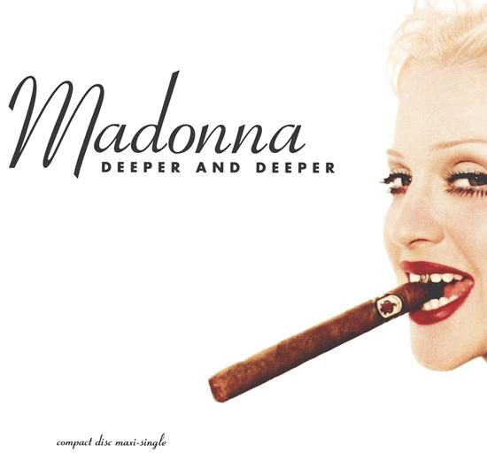 Deeper & Deeper CDMS 1