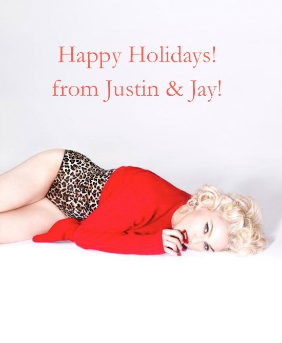 happy-holidays-justin-jay