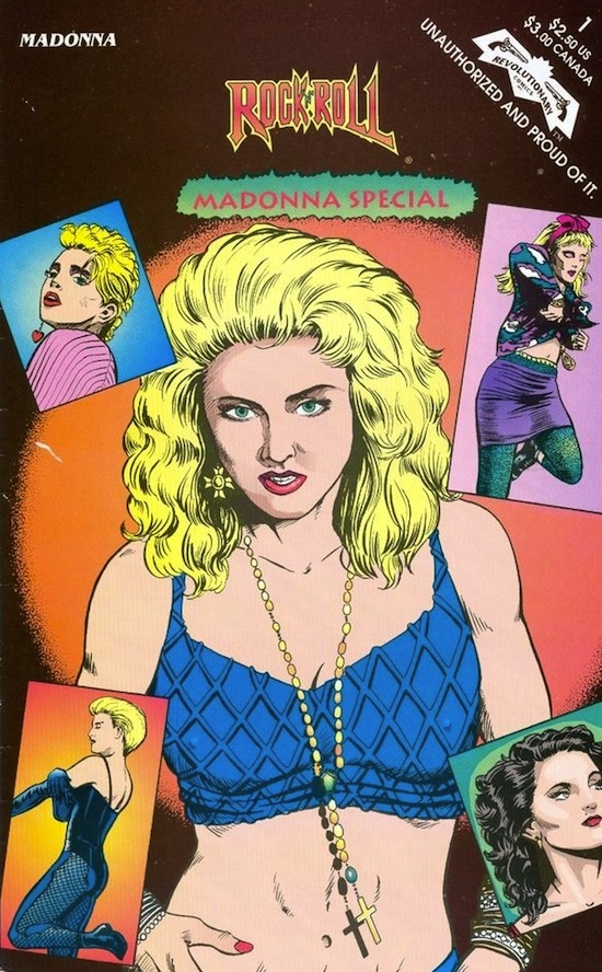 madonna-comic-book-jan-1