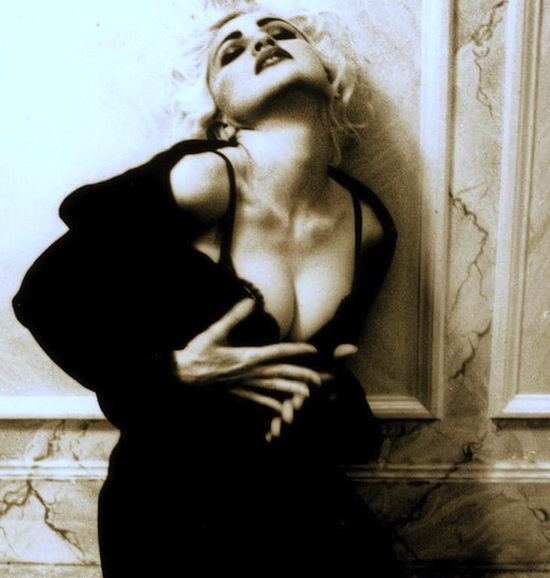 madonna-justify-my-love-number-one
