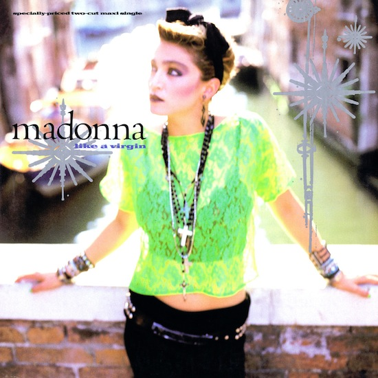 madonna-like-a-virgin-single-december-1