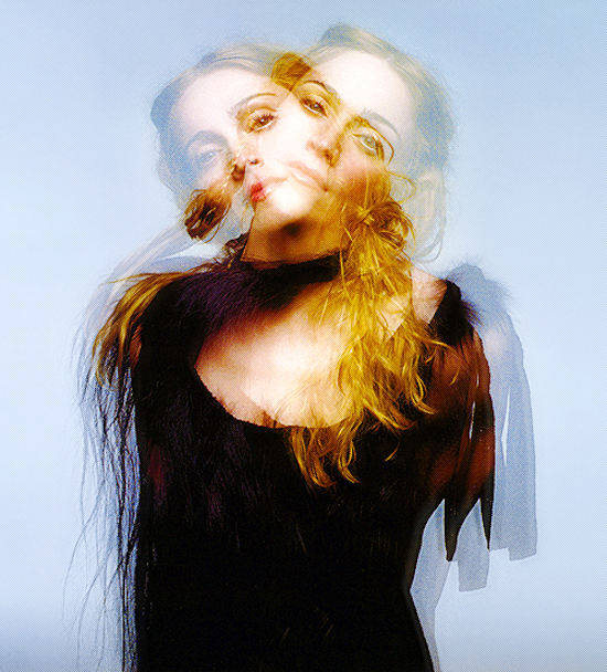 madonna-power-of-goodbye-clean