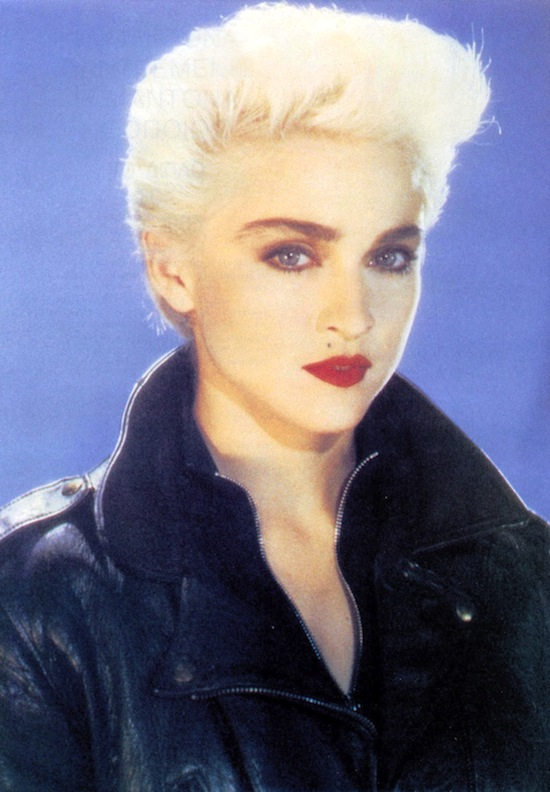 madonna_billboard_1987-award