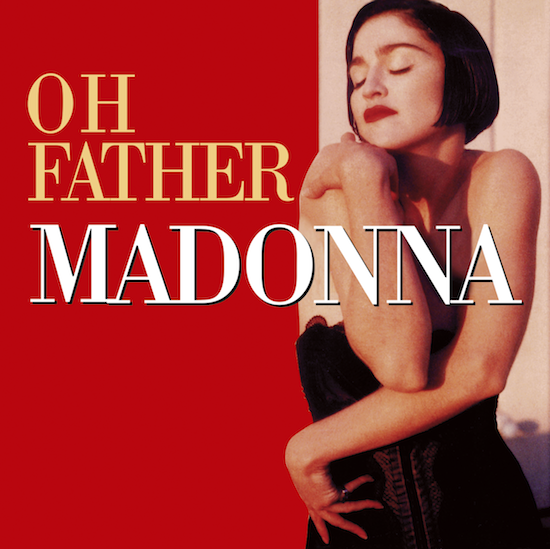 oh-father-madonna-vinyl