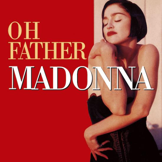 oh-father-madonna-vinyl