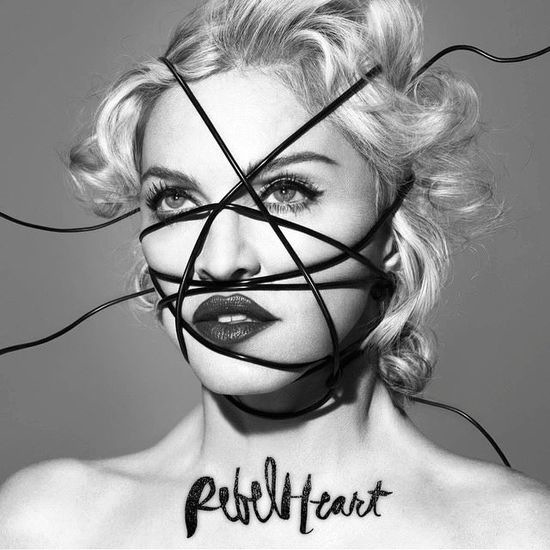rebel-heart-madonna-album-cover
