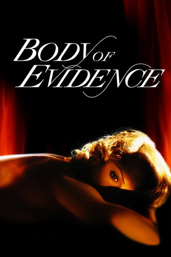 body-ofevidence-1