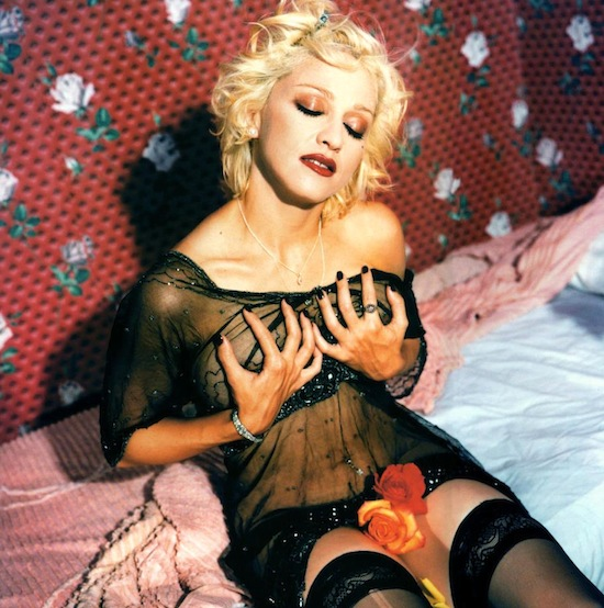 madonna-bettina-rheims-3