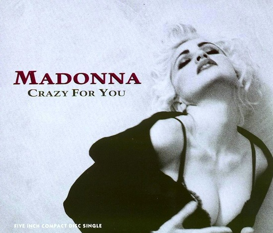 madonna-crazy-for-you-re-issue-1