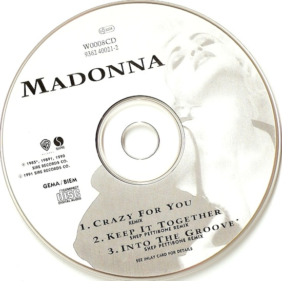 madonna-crazy-for-you-re-issue-2