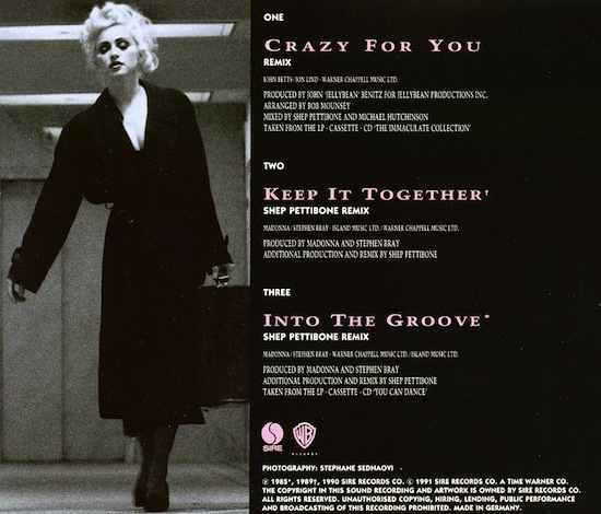 madonna-crazy-for-you-re-issue-3