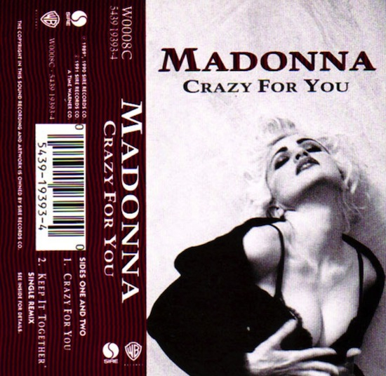 madonna-crazy-for-you-re-issue-4