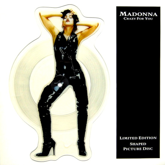 madonna-crazy-for-you-re-issue-5