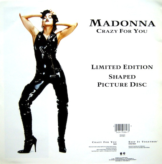 madonna-crazy-for-you-re-issue-6