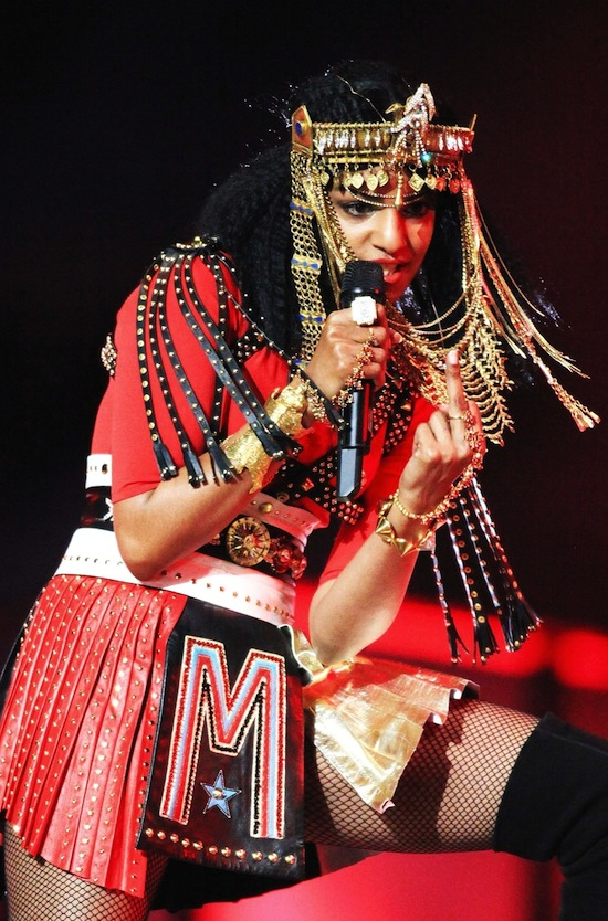 madonna-mia-superbowl-1