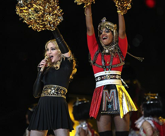 madonna-mia-superbowl-4