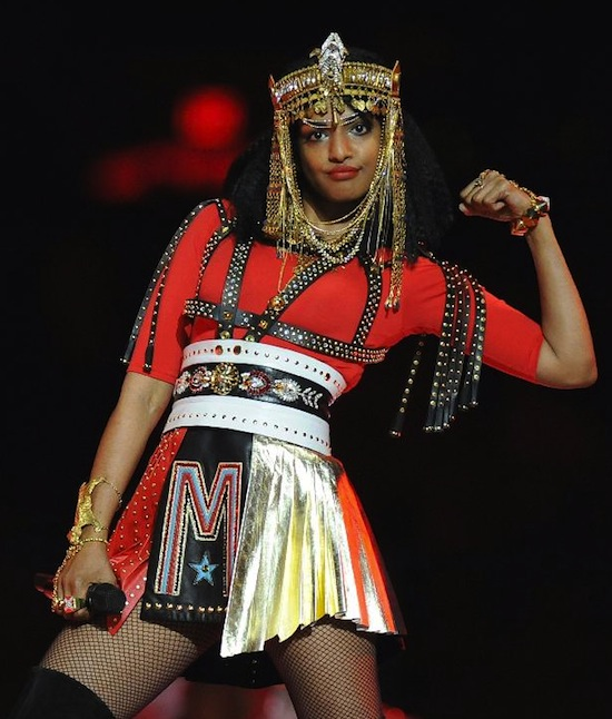 madonna-mia-superbowl-6