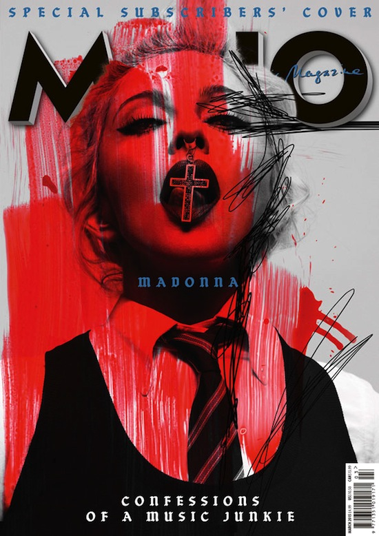madonna-mojo-magazine-cover_special_subscribers_edition