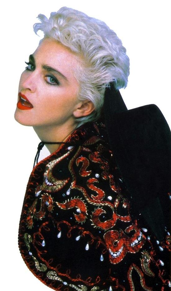 madonna-youcandance-chart-3