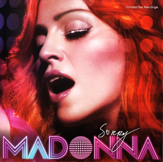 madonna_sorry_maxi-single-1