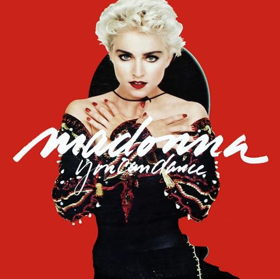 madonna_youcandance