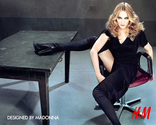 designed-by-madonna-h-and-m-1