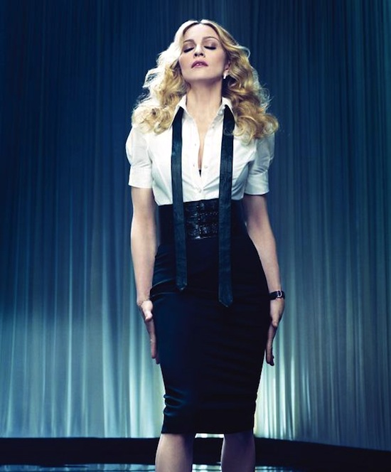 designed-by-madonna-h-and-m-10