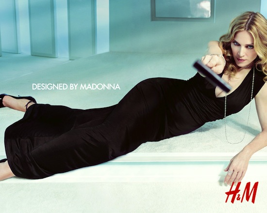 designed-by-madonna-h-and-m-2