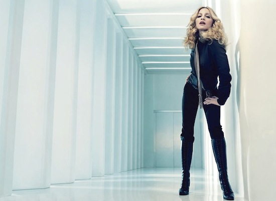 designed-by-madonna-h-and-m-7