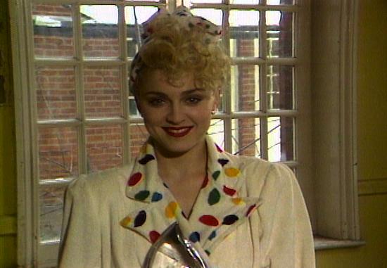 favorite-female-performer-86