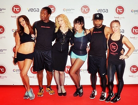 Hard_Candy_Fitness_Toronto_Grand_Opening_5 550