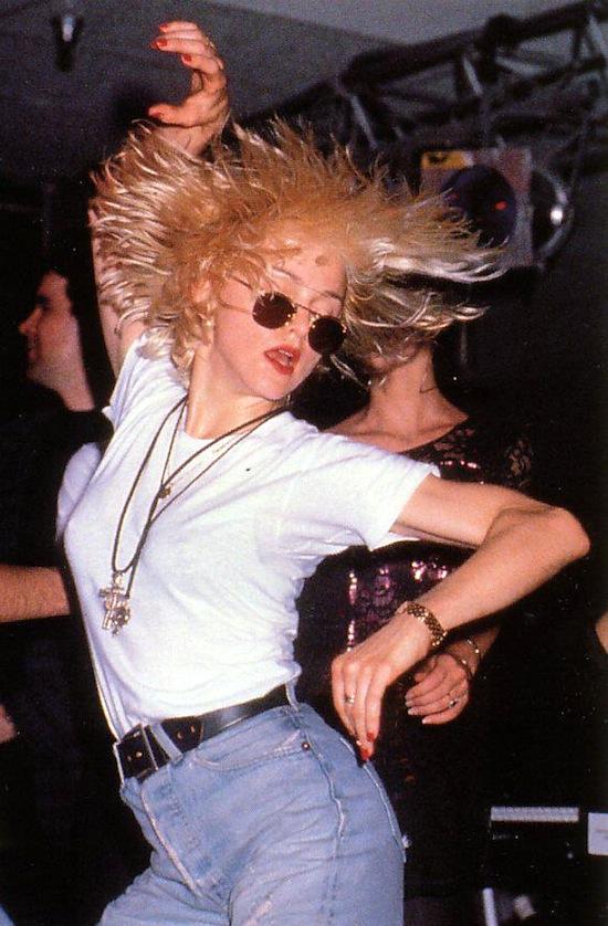 Madonna-Aids_Dance-A-Thon-5