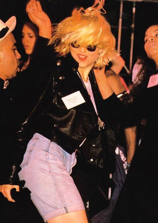 Madonna-Aids_Dance-A-Thon-6