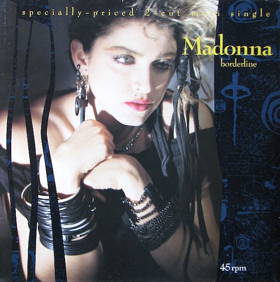 madonna-borderline-1