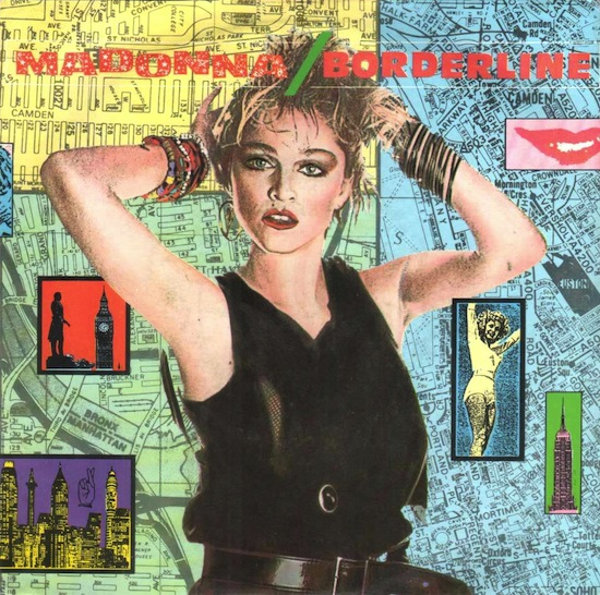 madonna-borderline-3