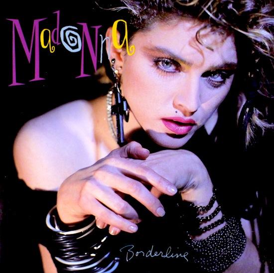 madonna-borderline-6