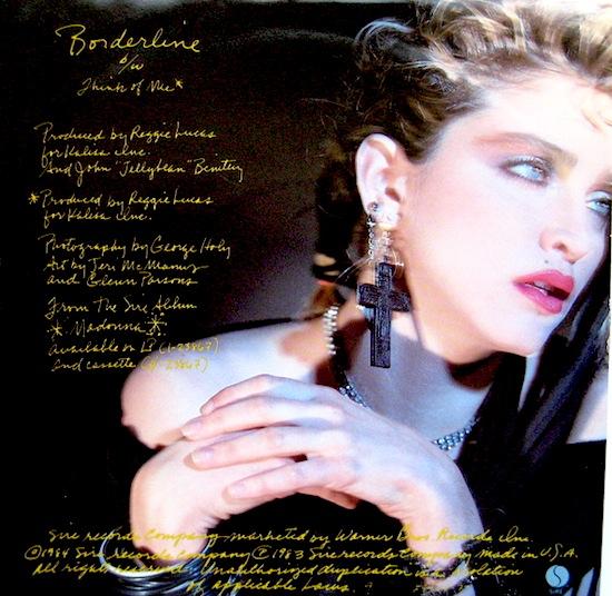 madonna-borderline-7