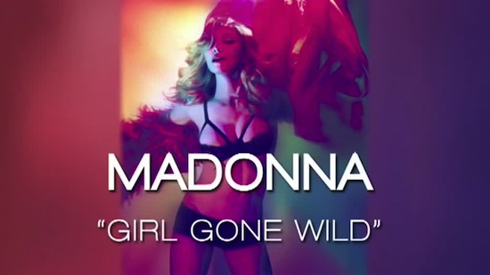 madonna-girl-gone-wild-lyric-video-1