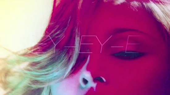 madonna-girl-gone-wild-lyric-video-3