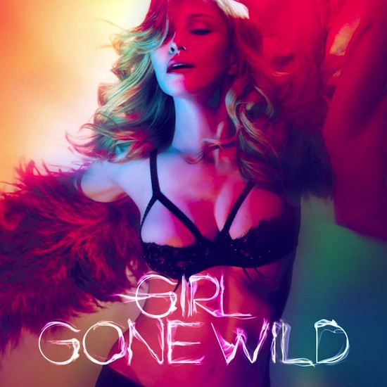 madonna-girl-gone-wild-single-1