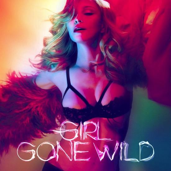 madonna-girl-gone-wild-single-1