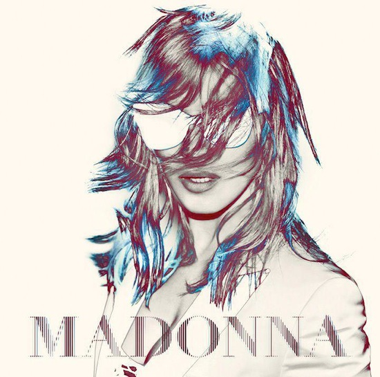 madonna-mdna-2012-world-tour