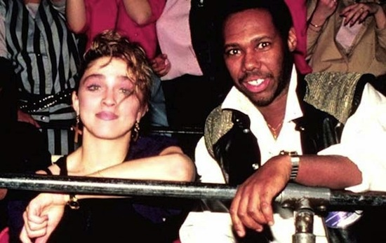madonna-nile-rodgers-1