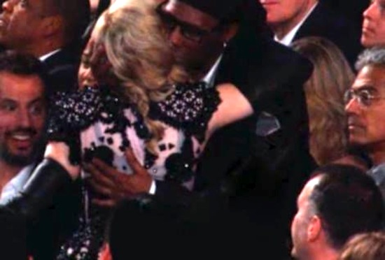 madonna-nile-rodgers-3