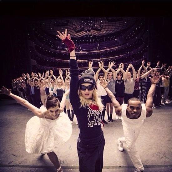madonna-nyc-ballet-1